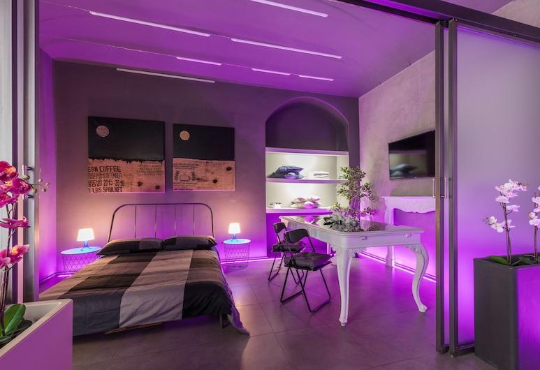 Into Apartments - Studio Somis, Torino