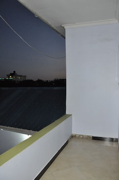 Fotografia hotela (Six Eight Motel) v meste Arusha