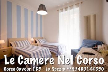 Picture of Le Camere nel Corso in La Spezia