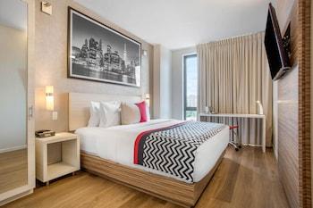 Hotellerbjudanden i Brooklyn | Hotels.com