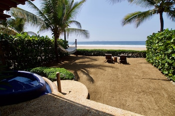 Picture of Las Palmas Luxury Villas in Zihuatanejo