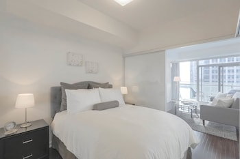 Picture of Noel Suites - York and Simcoe in Toronto
