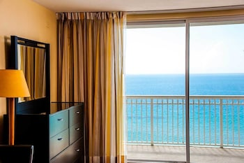 Picture of Marco Polo OceanView By WeOwnTheBeach in Sunny Isles Beach