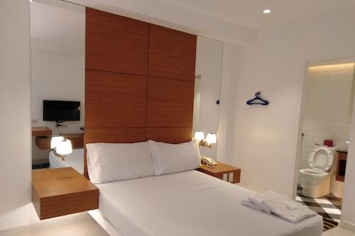 Bedbox
