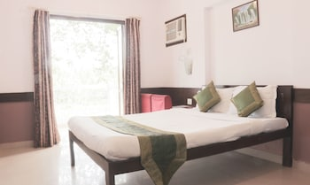 Picture of Treebo Ginger Tree Resort in Candolim