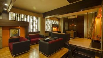 Image de Rafflesia Serviced Apartments à Dhaka