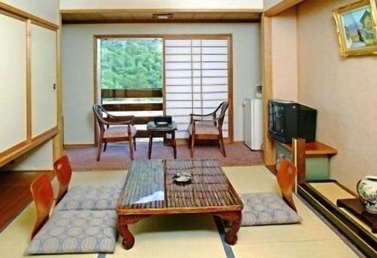 KAMIKOUCHI ONSEN HOTEL, Matsumoto