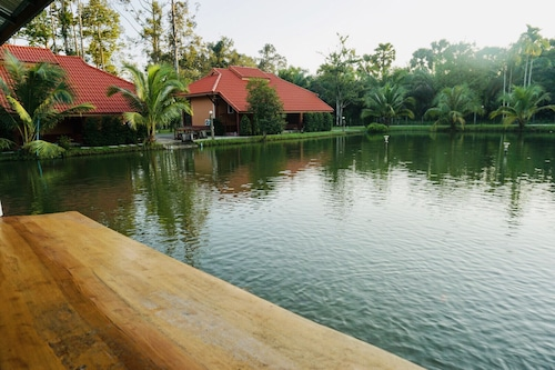 Phuengluang
