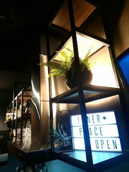 Imagen de Inner Place en Tainan