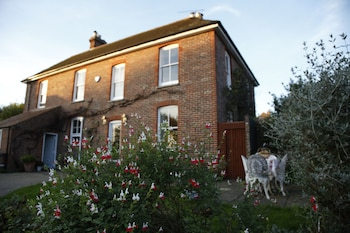 Picture of Saddlers B&B in Chichester