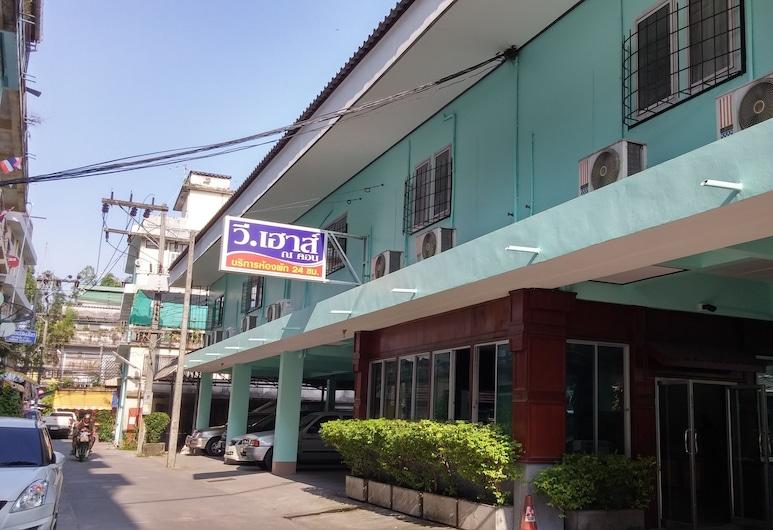 V.House Nakhon, Nakhon Si Thammarat