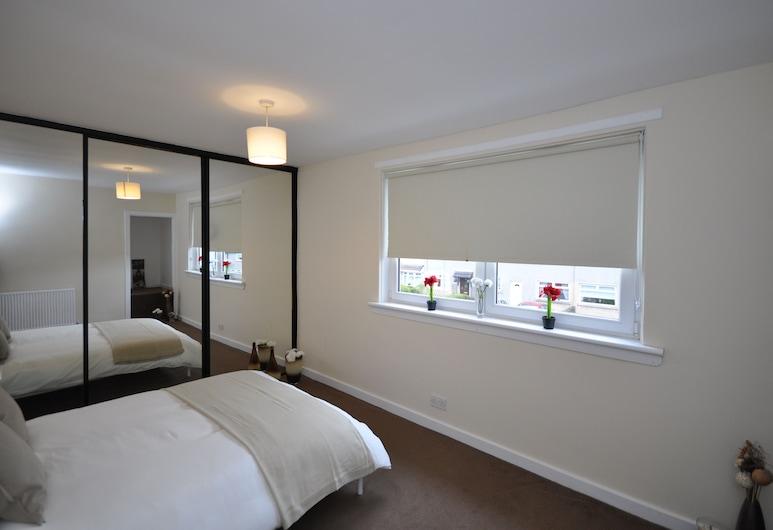 Diamond - Earn House, Wishaw, House, 2 Bedrooms, Room