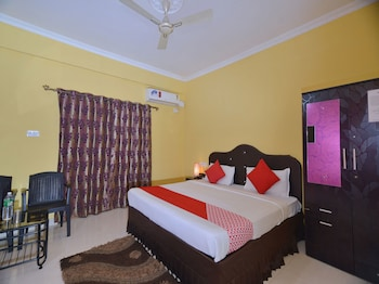 Picture of OYO 3723 Leela Inn in Candolim