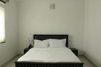 Picture of OYO 9722 Home Candolim Beach 1 BHK in Candolim