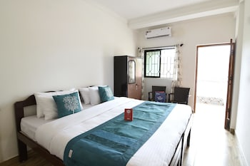 Picture of OYO 9743 Frank Guest House in Baga
