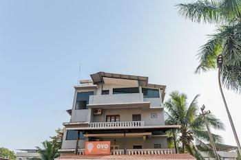 Picture of OYO 4195 Clausil Inn in Panaji