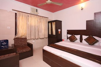 Picture of OYO 3033 Radiant Hotel in Haridwar