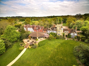 Enter your dates to get the East Grinstead hotel deal