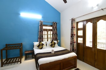 Picture of OYO 9741 Triple Beach Guest House in Benaulim