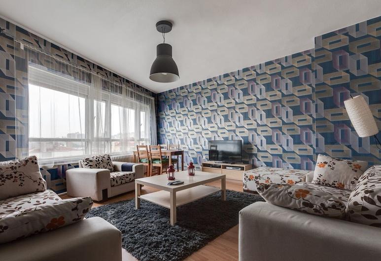 06ev Rental House , Анкара
