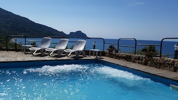 Picture of CH Exclusive Apartments in Cefalu