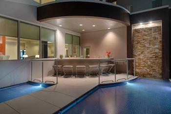Picture of Staybridge Suites Miami International Airport in Miami
