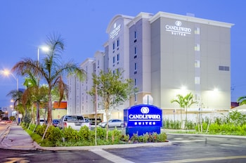 Picture of Candlewood Suites Miami Intl Airport-36th St in Miami