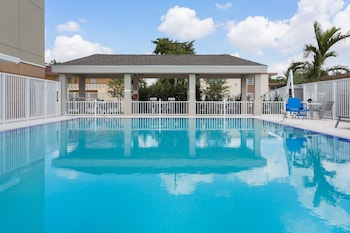 Picture of Candlewood Suites Miami Intl Airport-36th St, an IHG Hotel in Miami
