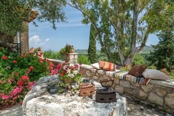 Bild vom Villa Aelia in Zakynthos