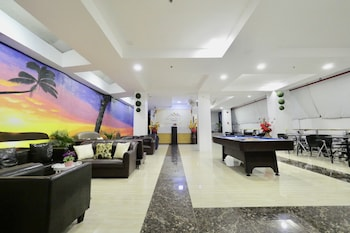 Picture of Mirage Suites de Boracay in Boracay Island