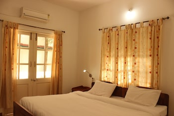 Picture of OYO 9173 Home Walking Distance To Candolim Beach in Candolim