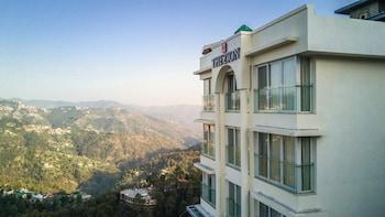 Introduce las fechas para ver los descuentos de hoteles en Shimla