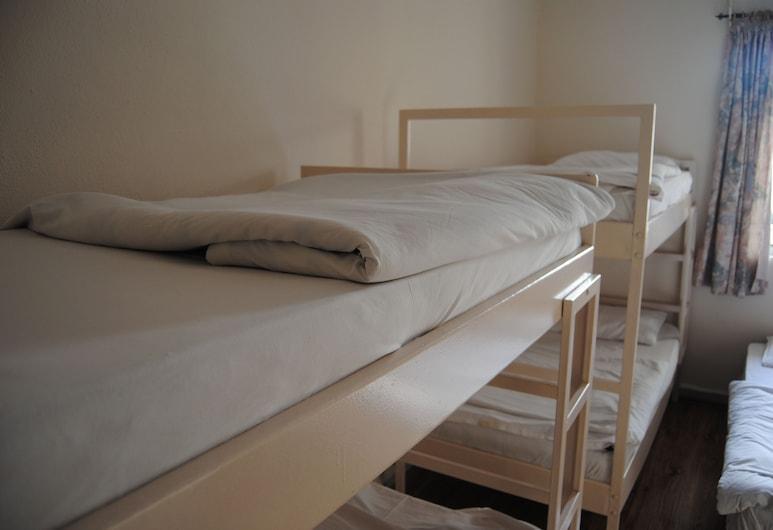 Anzac House Youth Hostel, Çanakkale, Oda