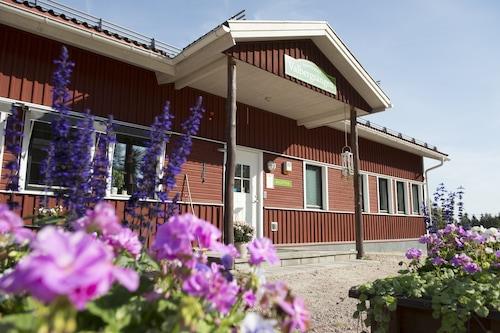 Valbergsängen