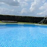 Villa, 4 Bedrooms - Private pool