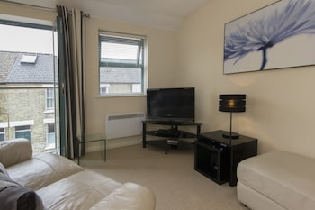Picture of Citystay - Dove House in Cambridge