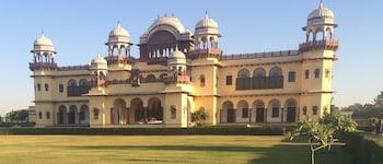Picture of Pratap Niwas - An Amritara Resort in Jodhpur