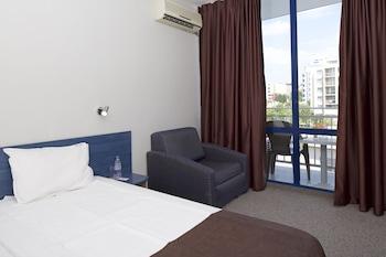 Image de Hotel Bohemi à Sunny Beach