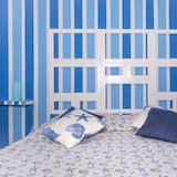 Family Τετράκλινο Δωμάτιο, 1 Queen Κρεβάτι με Καναπέ-Κρεβάτι, Ιδιωτικό Μπάνιο - Θέα δωματίου