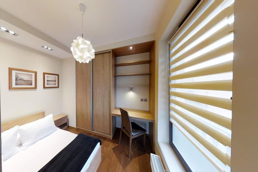 Superior Διαμέρισμα - Δωμάτιο