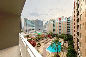 Top 10 Fort Lauderdale Hotels Near Las Olas Boulevard Florida