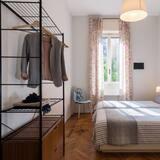 アパートメント 2 ベッドルーム - メインのイメージ
