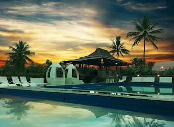 Picture of Grand Harvest Resort and Villas in Banyuwangi