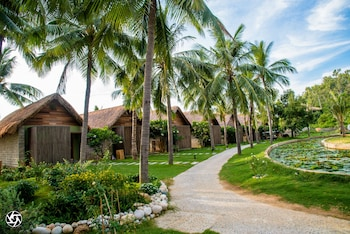 Fotografia hotela (Casa Marina Resort) v meste Quy Nhon
