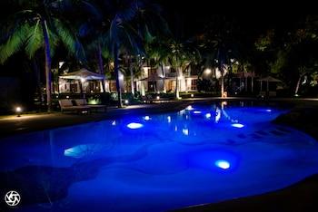 ภาพ Casa Marina Resort ใน Quy Nhon