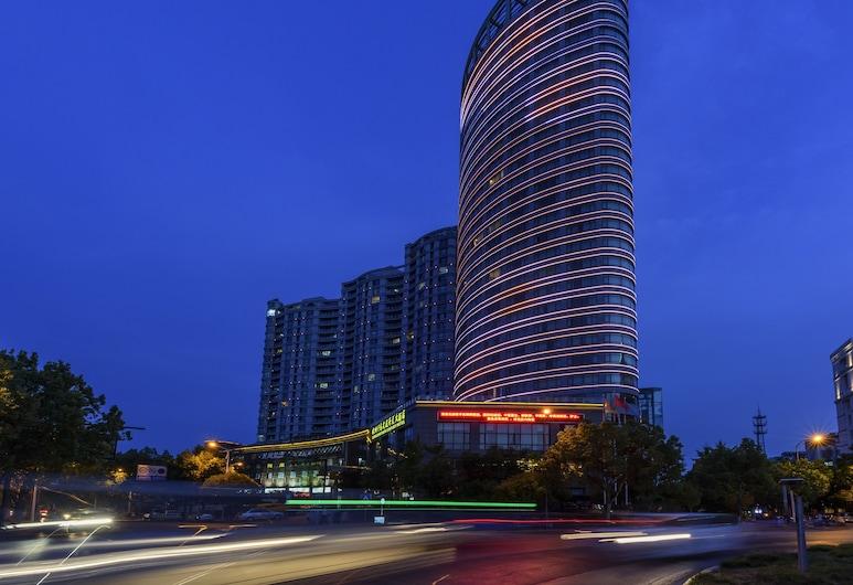 Longting New Century Hotel Qiandao Lake, Hangzhou