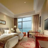 Executive Twin Room - Guest Room