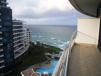 Picture of Oceans Luxury Apartments in Umhlanga