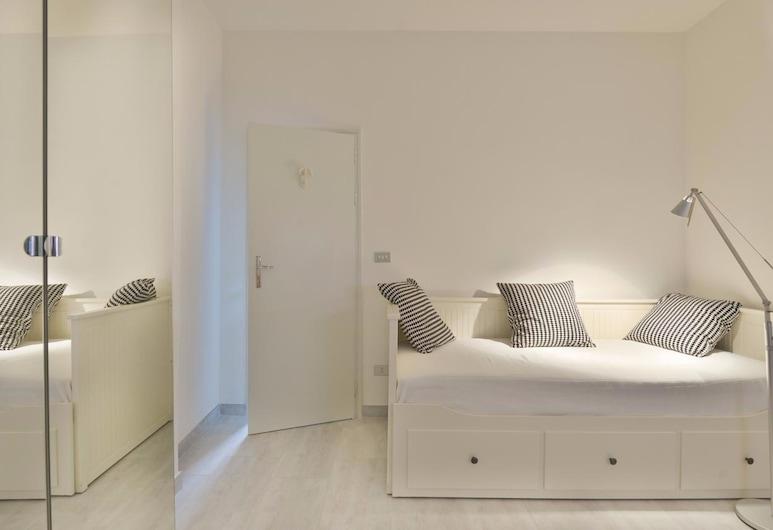 UR Nest Santo Stefano , Bologna, Külaliskorter, 1 magamistoaga, Tuba