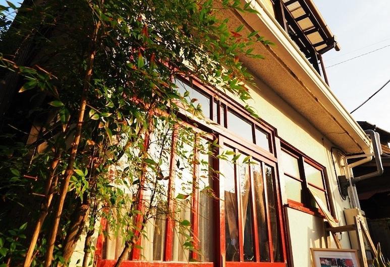 Guesthouse irodori Kamakura, Kamakura
